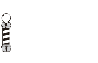 Batalla de Barberos